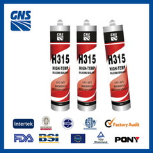 thermal conductive silicone sealant joint silicone sealant silicone sealant remover