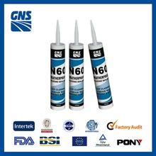 silicone sealant mixer super silicone sealant silicone sealants for construction