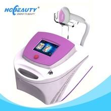 facial hair removing instruments/facial laser hair remover