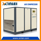 hot sale 175HP 132KW industrial compressor XLD175A direct screw air compressor 380v compressor