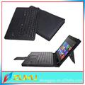 2 in 1 wireless bluetooth tastatur mit touchpad für Microsoft fläche tastatur