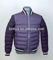 Hot sale grosso jaquetas para homens roupas
