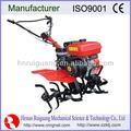 Mini hand traktor/powerfräse preis