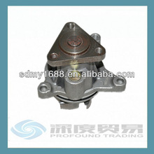 Auto water pump for AW4126 1119276 / 1142005 china manufacturer