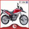 Cheap Chinese Hot Selling 250CC Dirt Bike For Sale SX250GY-12 Motorcycle