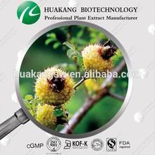 100% Natural Rosa Roxburghii Extract, Vitamin c 10:1,VC 3% 7% 10%