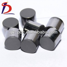 PDC cutter/insert for oil/ gas drilling bit