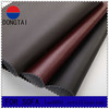 /product-gs/dongtai-upholstery-100-pu-leather-for-furniture-sofa-car-car-seat-chair-home-textile--1708889777.html