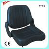 New Toyota Comfortable Heavy Duty Vinyl Tractor Seat