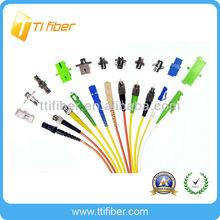 SC/FC/ST/LC Telecom class Fiber Optic Patch Cord