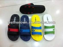 men\s massage slippers