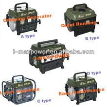 2 stroke Tiger Generator / tiger generator tg950/ tiger generators prices