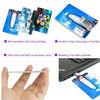 Shenzhen bulk 1gb usb flash drive
