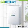 Reverse Osmosis System Water Filter Cartridge