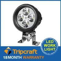 High lumen Led Work Light Bar 40W LED WORK LIGHT BAR Waterproof IP 67 hid xenon kit