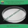 New Insecticide Thiamethoxam 25 WDG