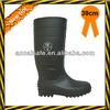 BBS pvc rain boots