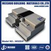 Expansion Joints Manufacturer for Building Constructions (MSDDJF)
