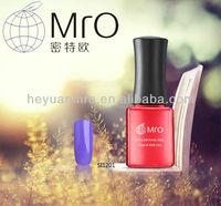 SI1201--China Professional Manufacturer MRO Gel Nail Polish UV Light