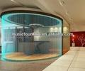 artificial indoor fonte cachoeira