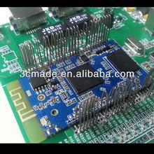 gigabit ethernet network adapter