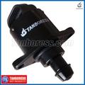 idle air control de la válvula del iac paso a paso controlador de velocidad del motor b2800 para renault