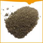 Halal 10g Powder Beef, Chicken, Shrimp Mixed Bouillon Powder, Africa Soup Stock Powder Manufacturer
