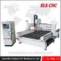1325 máquina router cnc para madeira, madeira atc cnc gravador, 3d cnc escultura em pedra máquina