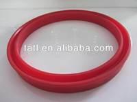 PU Y seal ring polyurethane packing seal ring