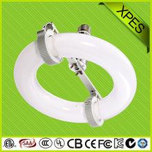 80w 100w 200w energy saving lvd induction light bulb
