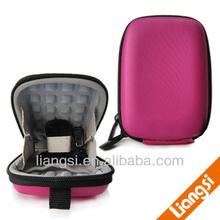 digital camera case,EVA camera case,case for ip camera