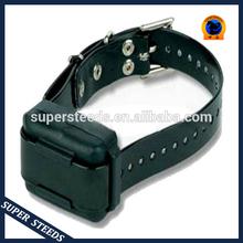dog collars for sale pvc dog collar