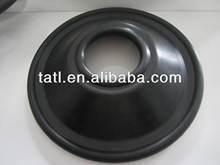 Rubber Diaphragm for Pump Valves