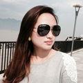 2014 nuovo doppio telaio occhiali da sole italia ce disegno uv400 occhiali da sole di moda con primavera tempio