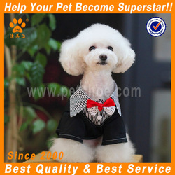 top quality cheap wholesale dog clothes