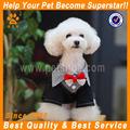 roupa por atacado qualidade superior bonito e confortável baratos por atacado a roupa do cão de estimação de acessórios