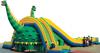 Newest design inflatable slide ,inflatable slide for kids, inflatable water slides for sale