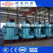 Best quality energy saving 3R2115 raymond grinding types