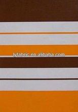 stripe pvc awning tarpaulin fabric