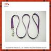 Wholesale Retractable plain nylon dog leash