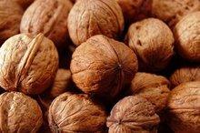Walnut in Shell Size 34 mm Superior Grade