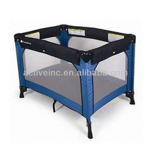 High quality baby cot beds sale baby princess bed