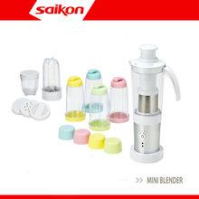Best mini blender / Blender 21 pcs/ blenders