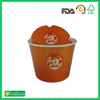 food grade KFC fried chicken bucket whosale with high quality