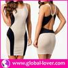 2014 Latest Dress Design,Cheap Woman Dress,Fashion Lady Dress