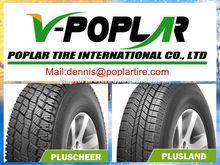 cheap tires brands---SUNNY,AUPLUS,HEADWAY winter tyre supplier