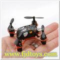 Nouvelle V272 2.4 G 4C six axes GYRO hélicoptère jouet à vendre