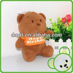 plush toy embroidery cheap plush teddy bear plush buddy bears
