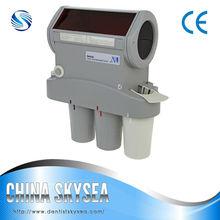 dental equipment dental x-ray film automatic x-ray film processor