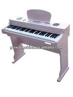 61 key standard keyboard electric piano beginner piano keyboard factory direct sales efforts